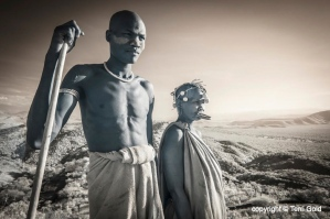 The Omo Valley - copie