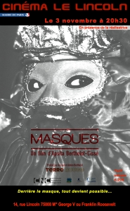 FlyerMasques3