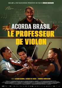 acorda-brasil-le-professeur-de-violon--162237_1